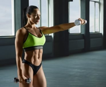 MYTH: Overtraining and Longer Workouts are Better