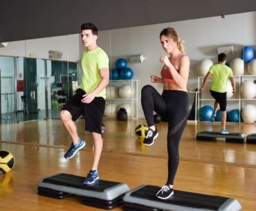 Myth: Can't Do Cardio if When You Want to Gain Weight