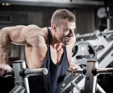Tips That Will Guarantee Massive Rapid Success in Bodybuilding