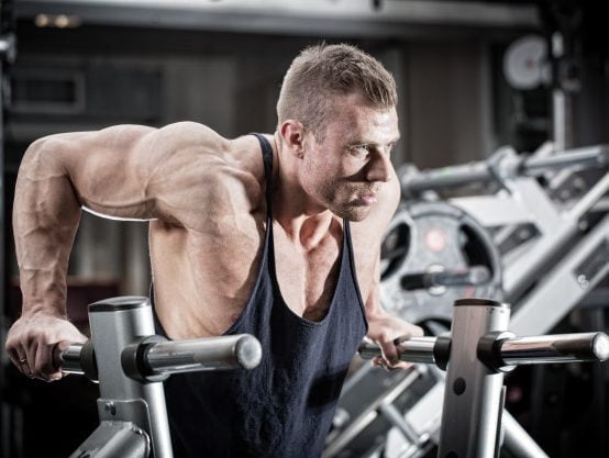 11 Tips That Will Guarantee Massive Rapid Success in Bodybuilding
