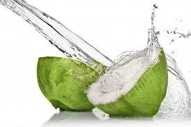 7 REASONS WHY WE SHOULD DRINK COCONUT WATER EVERYDAY - post workout drink