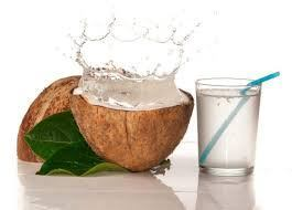 7 REASONS WHY WE SHOULD DRINK COCONUT WATER EVERYDAY - HYDRATION