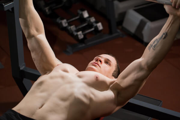 How To Choose The Best Chest Workout Exercises for the chest